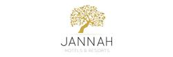 jannath