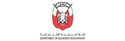 department of economic development 2
