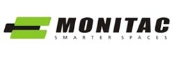 monitac