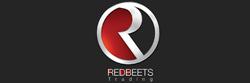 redbeets