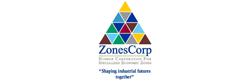 zones corp